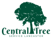 Central Tree Service Lancaster
